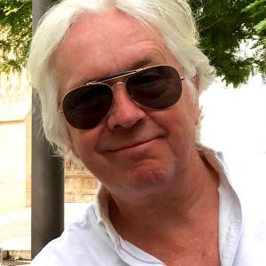 Jacques Seignette