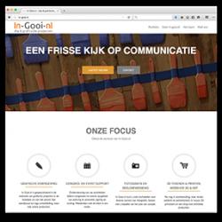 website-beeld